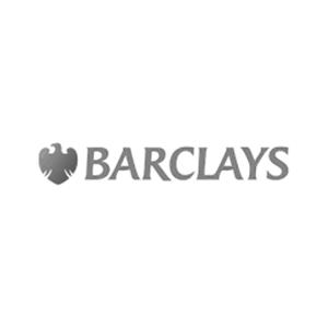 barclays-1