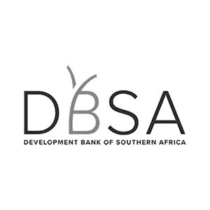 dbsa-1