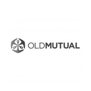 oldmutal-1