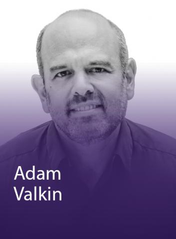 Adam-Valkin