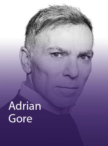 Adrian-Gore