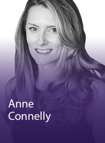 Anne-Connelly